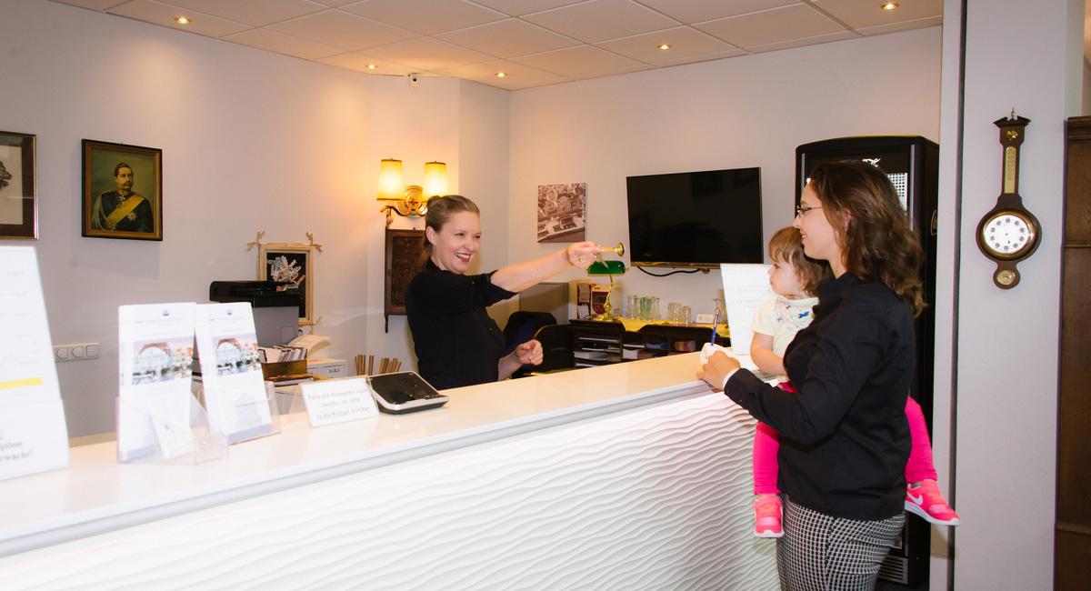 2_Hotel_Deutscher_Kaiser_Empfang
