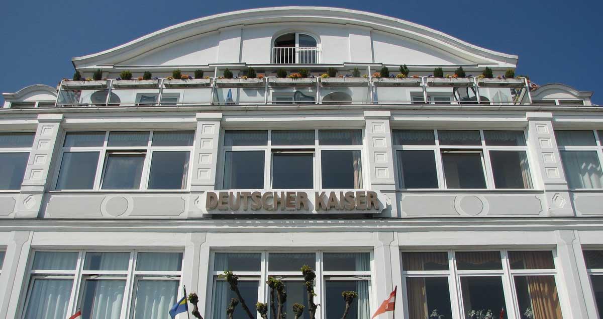DeutscherKaiser03_BerndScheel