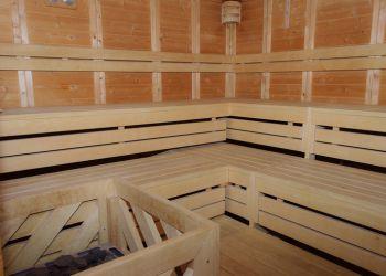 3_Sauna-3634